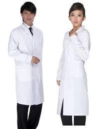 Đồng phục bác sĩ 04